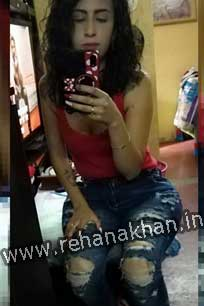 Big busty escorts in ahmedabad